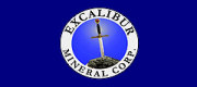 Excalibur Minerals